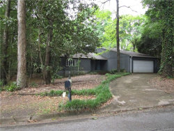 Photo of 104 Deer Run Strut ., Enterprise, AL 36330 (MLS # 450152)