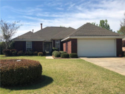 Photo of 8069 Ansley Trace, Montgomery, AL 36117 (MLS # 450158)