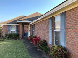 Photo of 8243 Wexford Trace, Montgomery, AL 36117 (MLS # 450176)