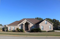 Photo of 107 FRISCO Lane, Enterprise, AL 36330 (MLS # 450202)
