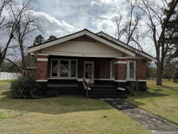 Photo of 613 W Pullum Street, Samson, AL 36477 (MLS # 450237)