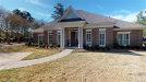 Photo of 7325 BRISBANE Court, Montgomery, AL 36117 (MLS # 450280)
