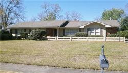 Photo of 3374 Walton Drive, Montgomery, AL 36106 (MLS # 450284)