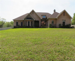 Photo of 106 POSSUM Circle, Enterprise, AL 36330 (MLS # 450332)