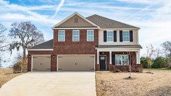 Photo of 5807 Sanrock Terrace, Montgomery, AL 36116 (MLS # 450343)