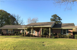 Photo of 4095 Lakeview Drive, Millbrook, AL 36054 (MLS # 450693)