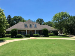 Photo of 115 Magnolia Place Drive, Wetumpka, AL 36093 (MLS # 450794)