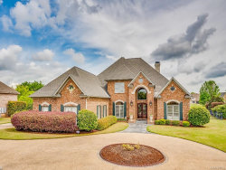 Photo of 7016 Old Southwick Place, Montgomery, AL 36117 (MLS # 450826)