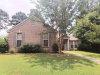 Photo of 100 Cobb Ridge Road, Millbrook, AL 36054 (MLS # 450987)