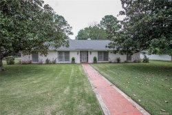 Photo of 3603 Lansdowne Drive, Montgomery, AL 36111 (MLS # 451038)