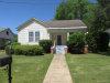 Photo of 105 Freeman Avenue, Tallassee, AL 36078 (MLS # 451076)