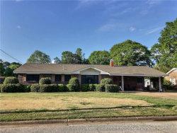 Photo of 1269 Huie Street, Prattville, AL 36066 (MLS # 451148)
