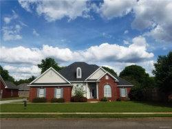 Photo of 135 Shady Oak Lane, Prattville, AL 36066 (MLS # 451212)