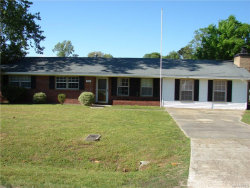 Photo of 5161 Sycamore Drive, Millbrook, AL 36054 (MLS # 451256)