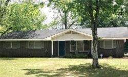Photo of 3830 Rose Hill Road, Millbrook, AL 36054 (MLS # 451375)