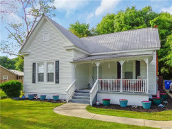 Photo of 715 Wetumpka Street, Prattville, AL 36067 (MLS # 451395)
