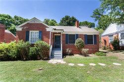 Photo of 112 Oak Forest Drive, Montgomery, AL 36109 (MLS # 451405)