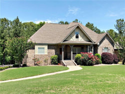 Photo of 491 SOUTHERN HILLS Drive, Wetumpka, AL 36093 (MLS # 451674)