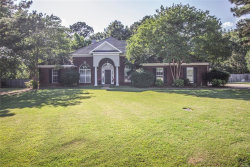 Photo of 416 Merry Place, Pike Road, AL 36064 (MLS # 451946)