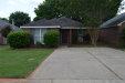 Photo of 134 Millridge Drive, Millbrook, AL 36054 (MLS # 452053)