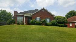 Photo of 7964 Norris Farms Road, Montgomery, AL 36116 (MLS # 452099)