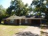 Photo of 3070 Woodland Court, Millbrook, AL 36054 (MLS # 452127)