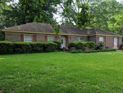 Photo of 5380 Pine Street, Millbrook, AL 36054 (MLS # 452196)