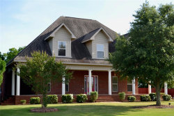 Photo of 1921 Clearbranch Drive, Deatsville, AL 36022 (MLS # 452226)