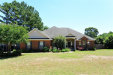 Photo of 56 Forest Hill Road, Wetumpka, AL 36093 (MLS # 452293)
