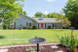 Photo of 1513 PAMPAS Court, Montgomery, AL 36117 (MLS # 452309)