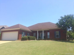 Photo of 620 Castle Brook Drive, Prattville, AL 36066 (MLS # 452341)