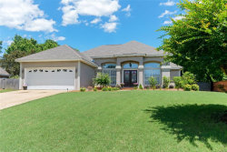 Photo of 504 Sandstone Trace, Prattville, AL 36066 (MLS # 452408)