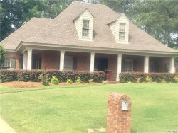 Photo of 7801 Halcyon Forest Trail, Montgomery, AL 36117 (MLS # 452466)