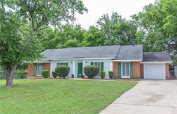 Photo of 6124 Greta Place, Montgomery, AL 36117 (MLS # 452512)