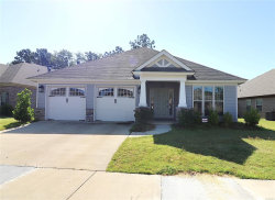 Photo of 9116 White Poplar Circle, Pike Road, AL 36064 (MLS # 452558)