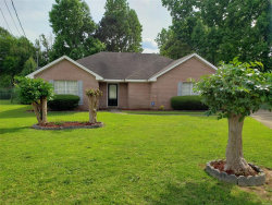 Photo of 900 Daisy Court, Montgomery, AL 36117 (MLS # 452574)