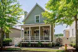 Photo of 47 Bright Spot Street, Pike Road, AL 36064 (MLS # 452578)