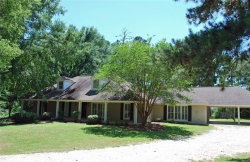 Photo of 10412 VAUGHN Road, Pike Road, AL 36064 (MLS # 452589)