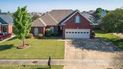 Photo of 8849 CHANTILLY Way, Montgomery, AL 36116 (MLS # 452615)