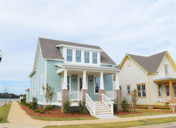 Photo of 266 Forest Glen Drive, Pike Road, AL 36064 (MLS # 452620)