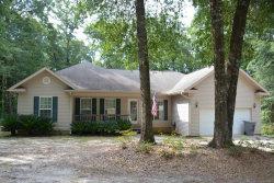 Photo of 236 Hickory Tree Lane, Daleville, AL 36322 (MLS # 452633)
