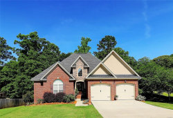 Photo of 319 High Pointe Ridge, Prattville, AL 36066 (MLS # 452646)