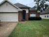 Photo of 420 GLENMEDE Lane, Montgomery, AL 36117 (MLS # 452664)