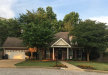 Photo of 510 River Park Court, Wetumpka, AL 36092 (MLS # 452673)