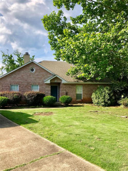 Photo of 6313 Wynfrey Place, Montgomery, AL 36117 (MLS # 452677)