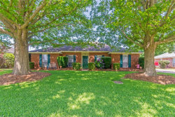 Photo of 642 Bridlebrook Boulevard, Pike Road, AL 36064 (MLS # 452718)