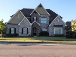 Photo of 76 Boykin Lakes Boulevard, Pike Road, AL 36064 (MLS # 452727)