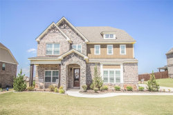 Photo of 610 MADISON Drive, Prattville, AL 36066 (MLS # 452745)
