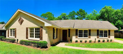 Photo of 310 Seminole Drive, Montgomery, AL 36117 (MLS # 452756)