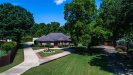 Photo of 6233 Bell Road Court, Montgomery, AL 36117 (MLS # 452794)